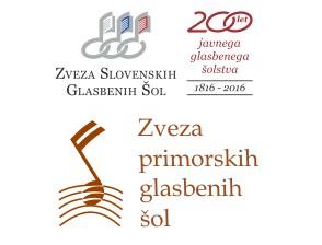 zpgs-logotip