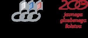 zsgs_200let_logo_web