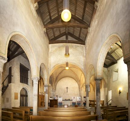 basilica-di-s-silvestro-trieste