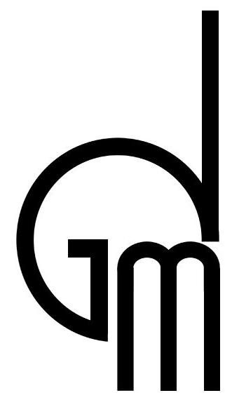 logogm1