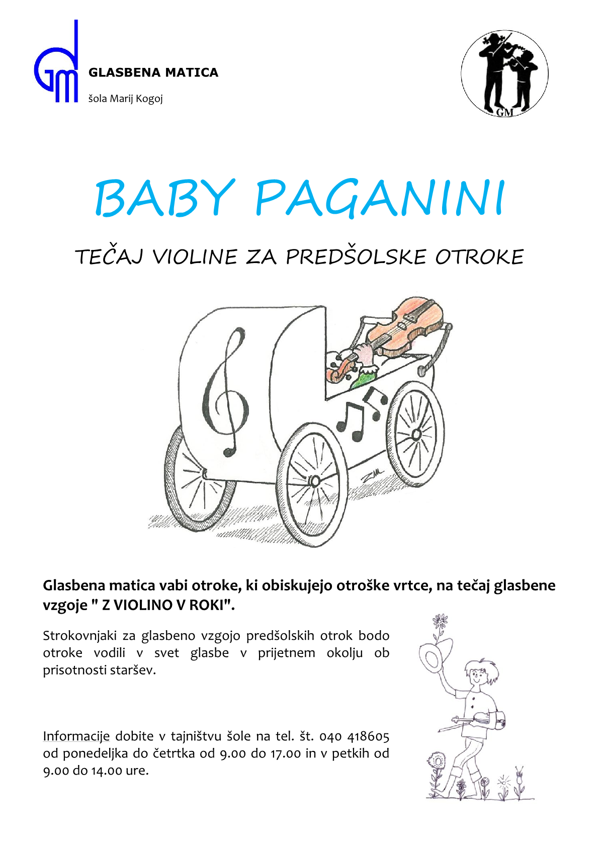 letak-baby-paganini-11