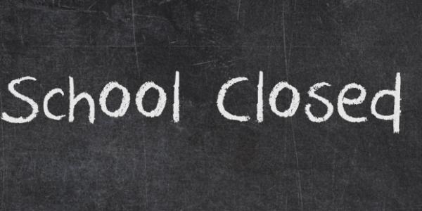school-closed-620x310