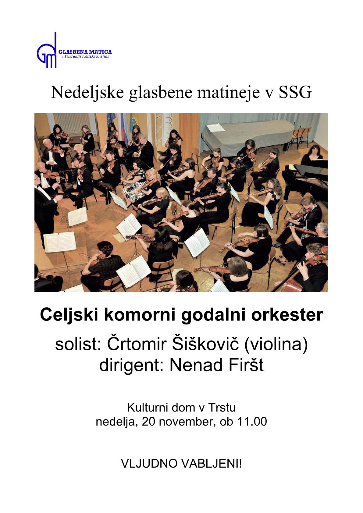 vabilo-celjski-godalni-orkester1
