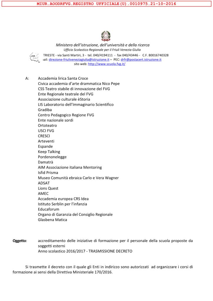 trasmissione-decreto-approvazione-iniziative-signed1