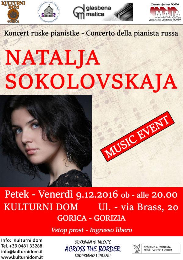 vabilo-invito-natalja-sokolovskaja