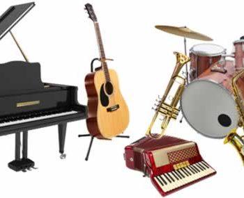 Musical-instruments.jpg-2