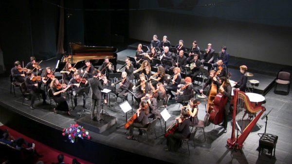 IMG_2058 orkester GM
