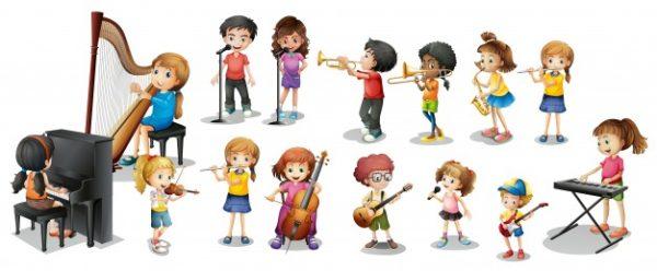 muchos-ninos-que-juegan-diferentes-instrumentos-musicales_1308-532