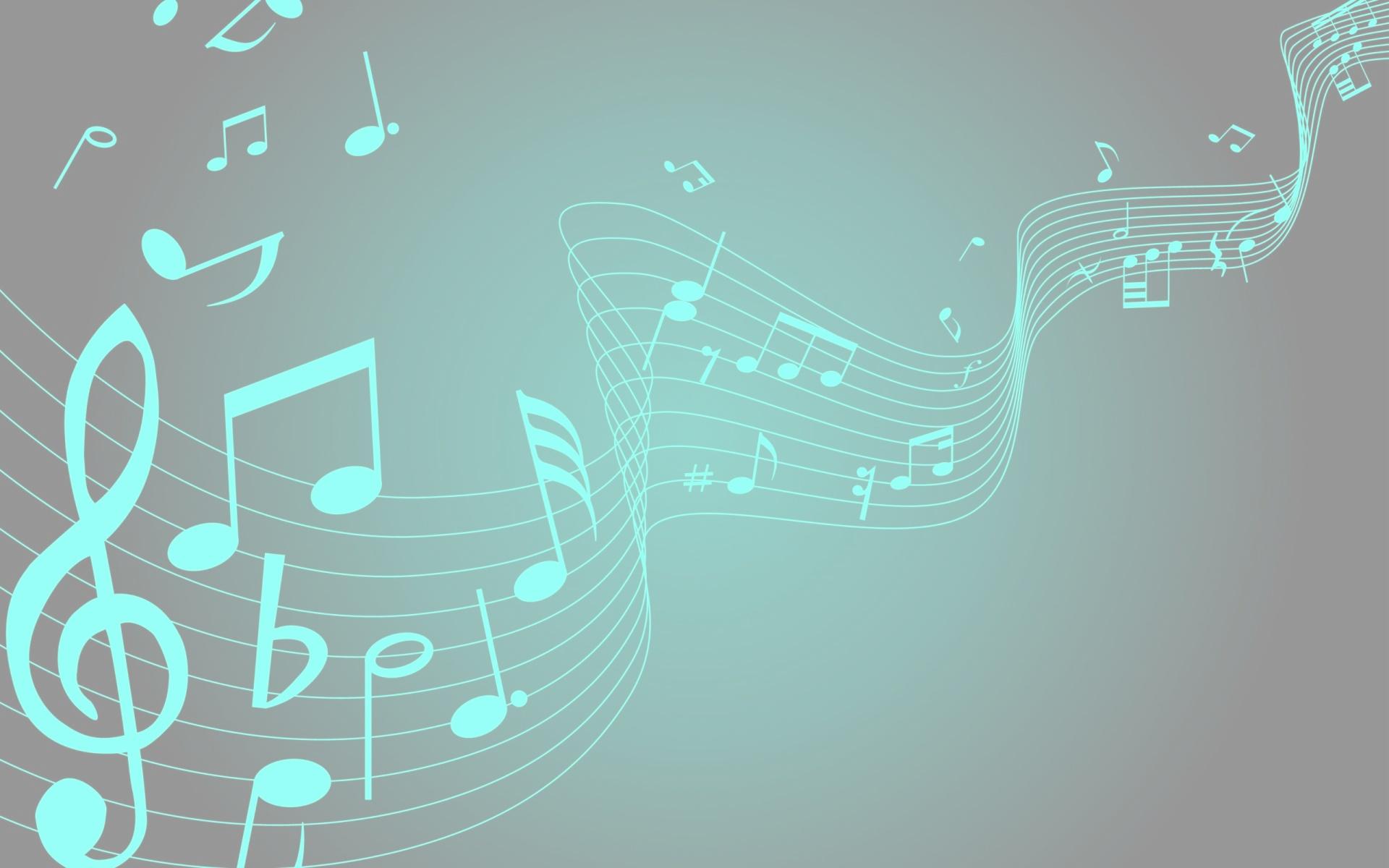 40 let Glasbene Matice V Benečiji  Špeter večnamenska dvorana  13. maja 2017 ob 19.00