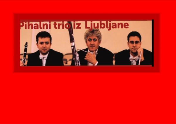 trio lj1