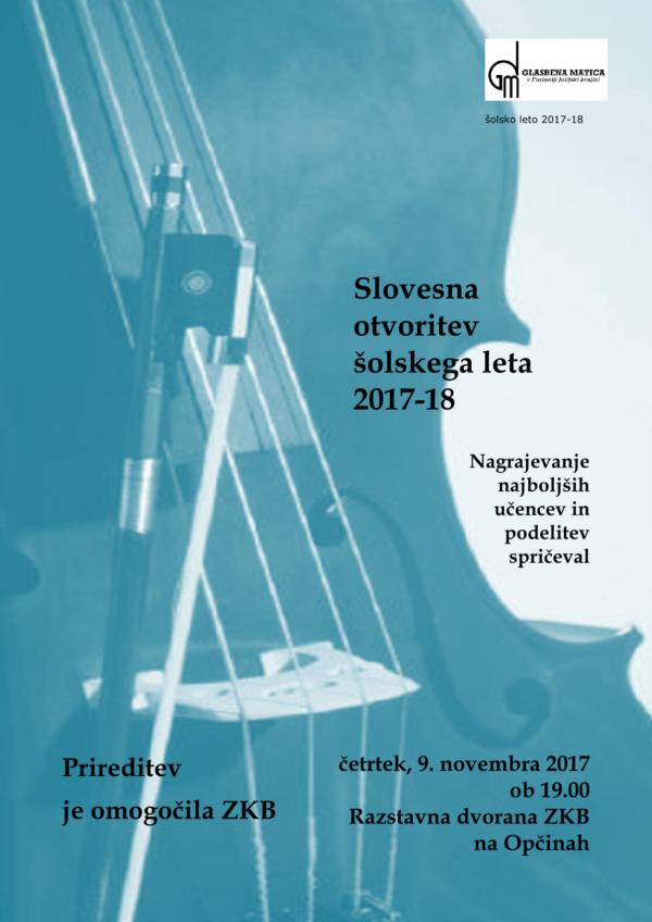 vabilo Otvoritev s.l. 2017-181
