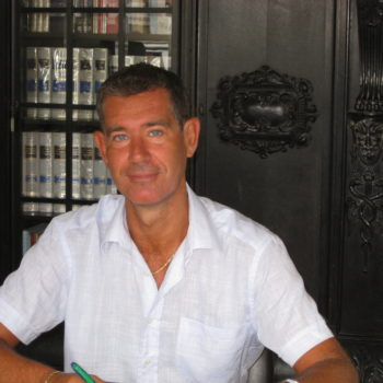 Bogdan Kralj