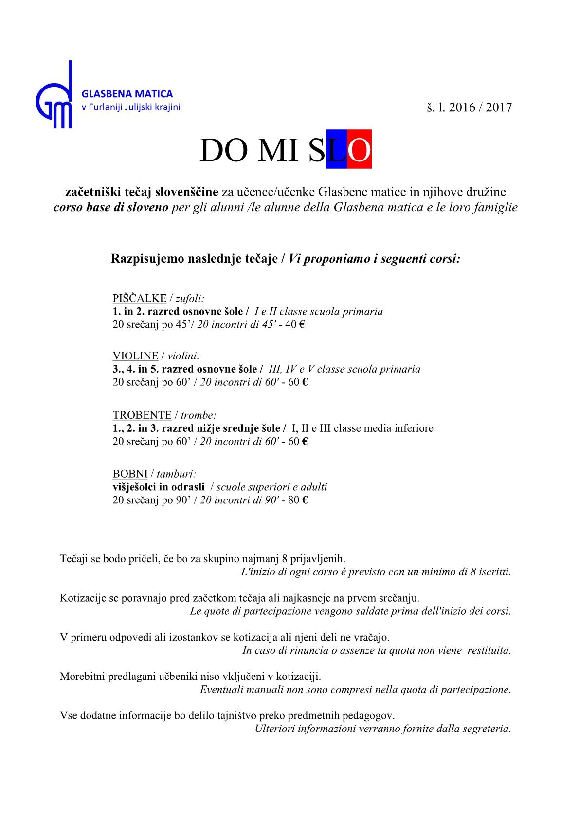 do-mi-slo-21