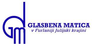 logo-gm-blu-sfondo-trasparente