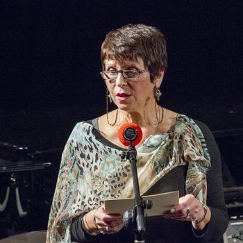 Milena Padovan