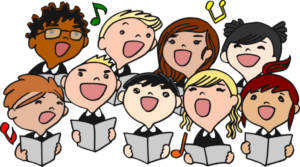 slika-zbor