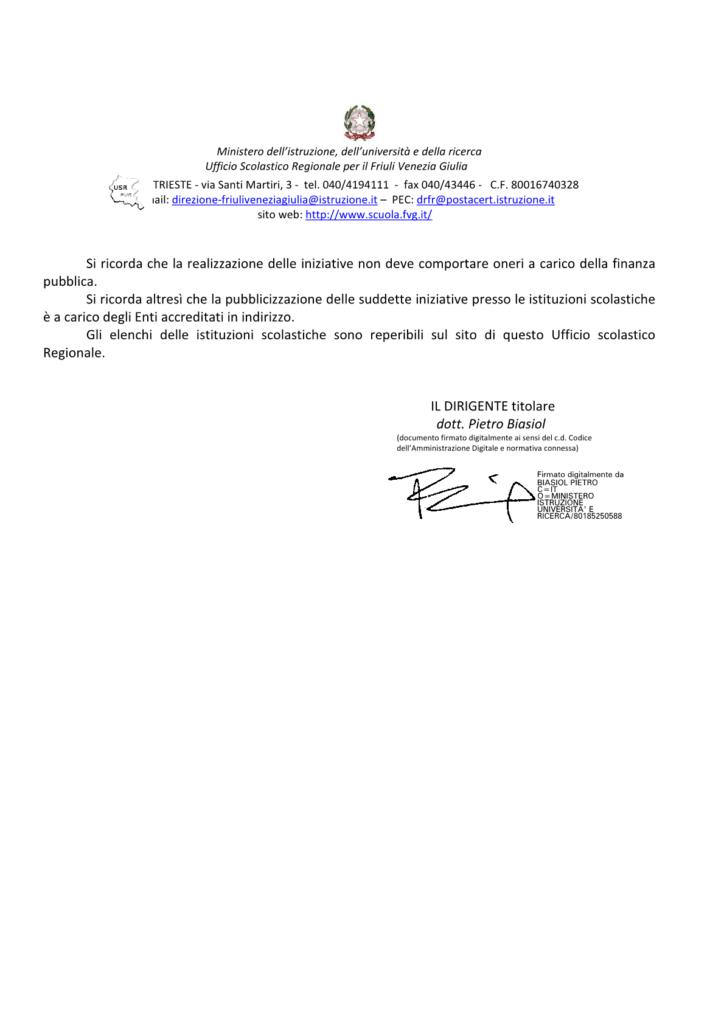 trasmissione-decreto-approvazione-iniziative-signed2