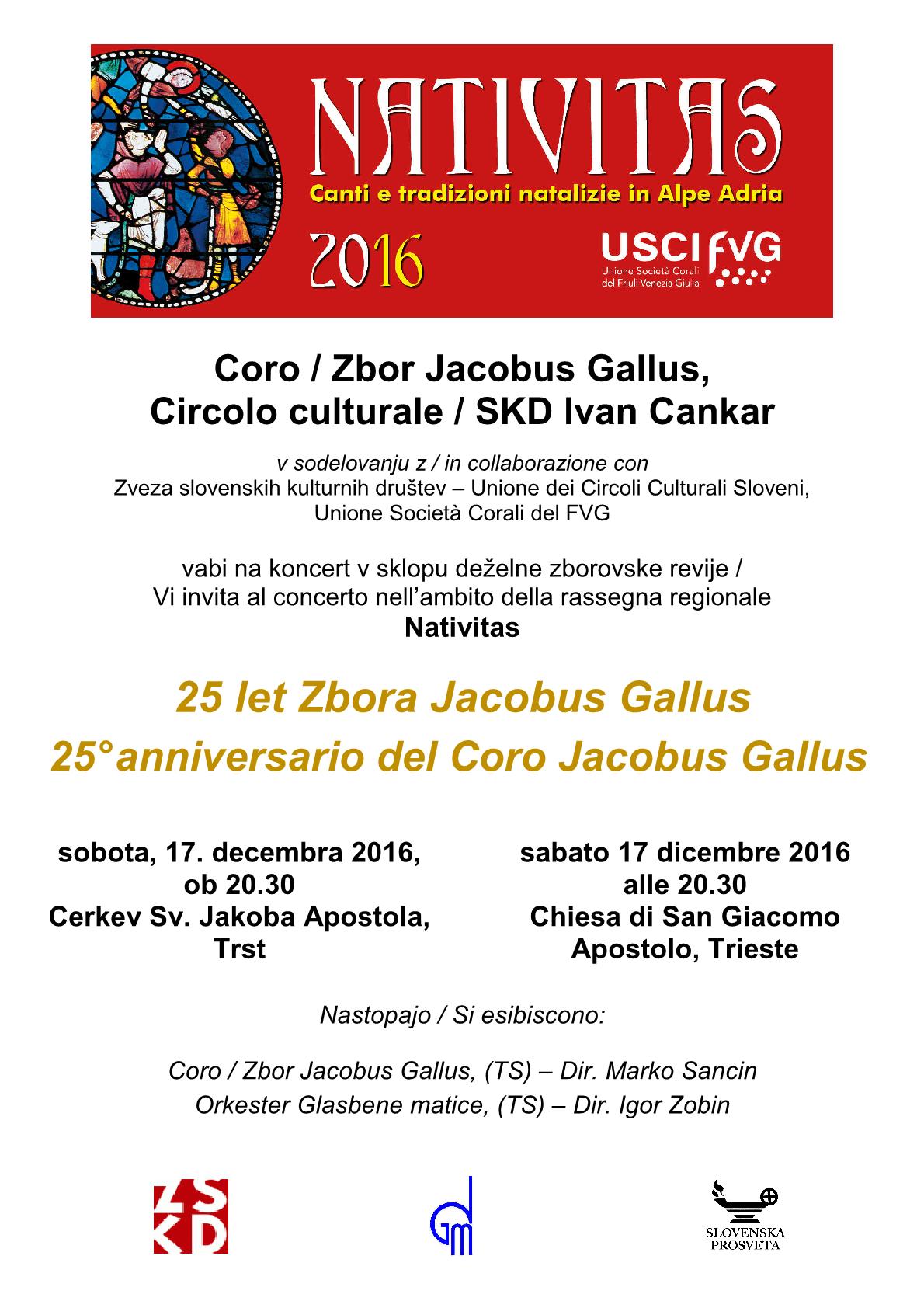 jacobus-gallus1